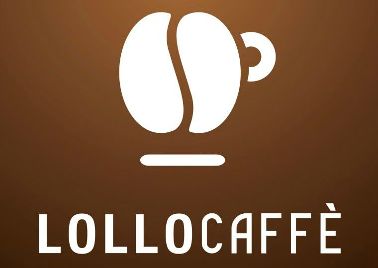 brand lollo caffè
