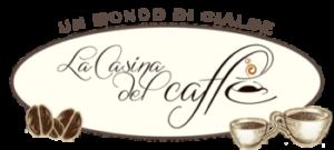 La Casina del Caffè